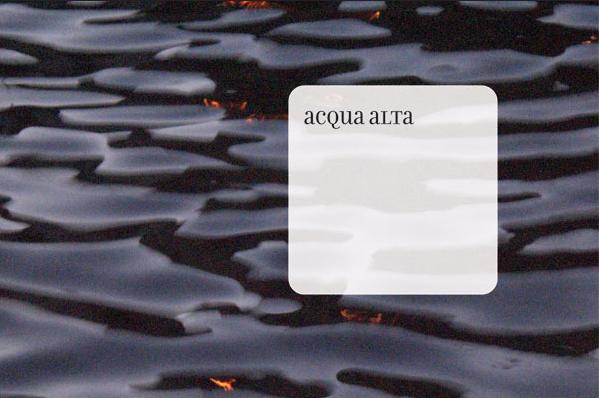 acqua_alta