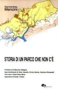 storia_di_un_parco_che_non_cera