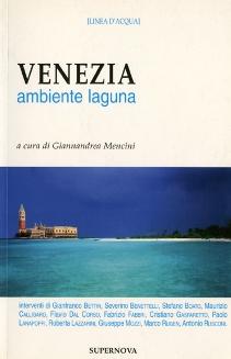 venezia_ambiente_laguna