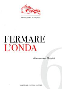 copertina_fermare_londa063