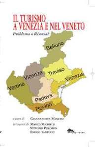 turismo_cover_immagine