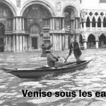 Venise Copertina