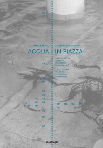 copertina-acqua-in-piazza