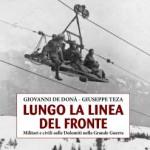 Lungo-la-linea-del-fronte_EdizioniDBS-247x300
