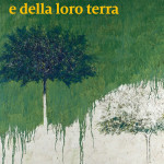 storie di alberi