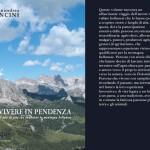 mencini copertina montagna_tagliata (1)