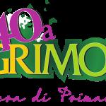 Logo-Agrimont-40