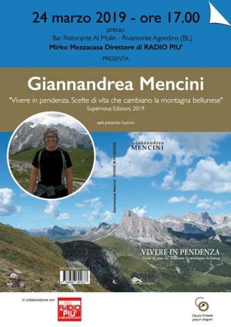 locandina GM.per.web