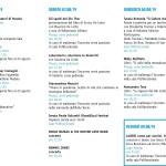 Pieghevole PDN19_Pagina_1